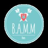 Logo BAMM Paris