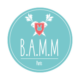 Logo BAMM Paris
