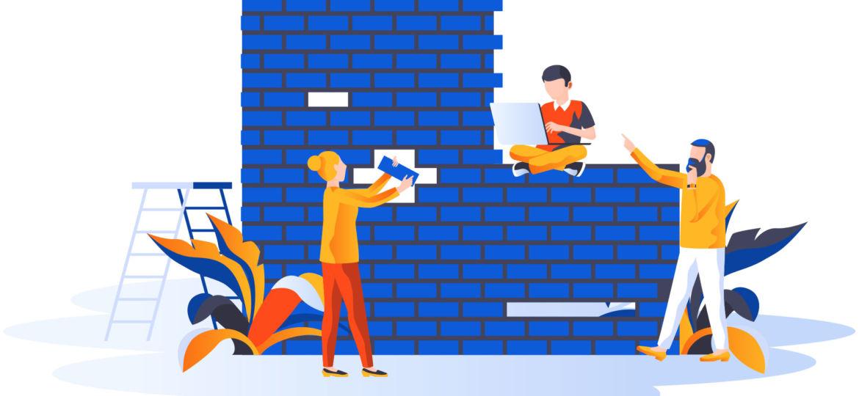 5 façons d'améliorer la collaboration sur vos projets digitaux