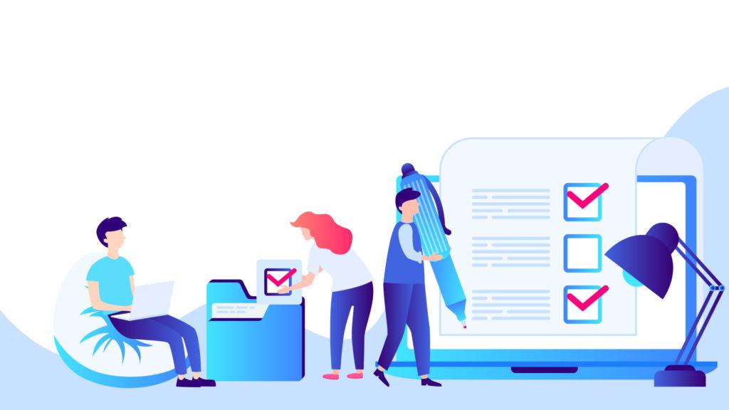 5 méthodes de recherche utilisateur pour de meilleurs produits numériques