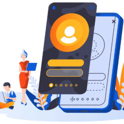 Budget UX : comment les entretiens d'utilisateurs peuvent révolutionner une refonte