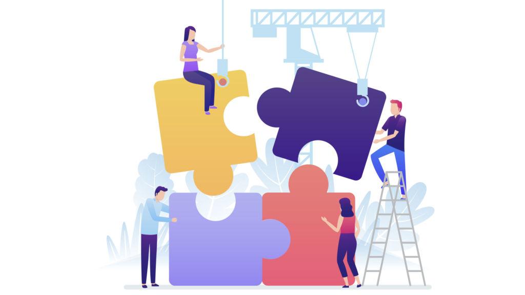 Comment obtenir l'adhésion de vos collaborateurs à votre stratégie de marketing numérique