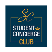 Student Concierge Club